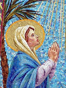 mosaic-mary-tree-sm.jpg